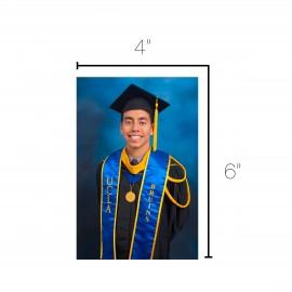 4x6print