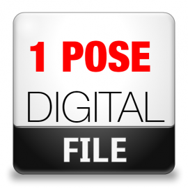 Digital-File