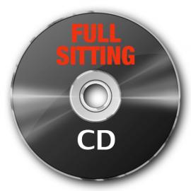 FULL-SITTING