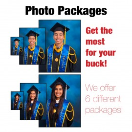 Photo Packages Basic