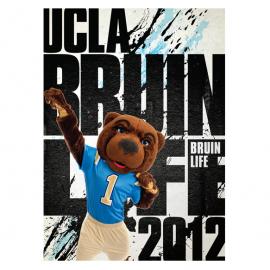 2012BruinLife