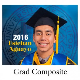 GradComposite copy