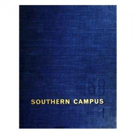 1958book