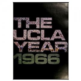 1966book