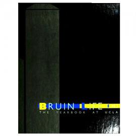 1983book