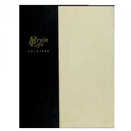 1988book