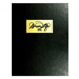 1993book
