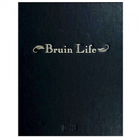 1995book