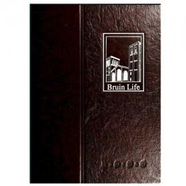 1996book