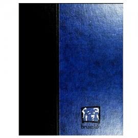1998book