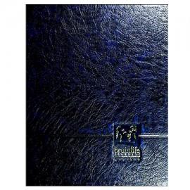 1999book