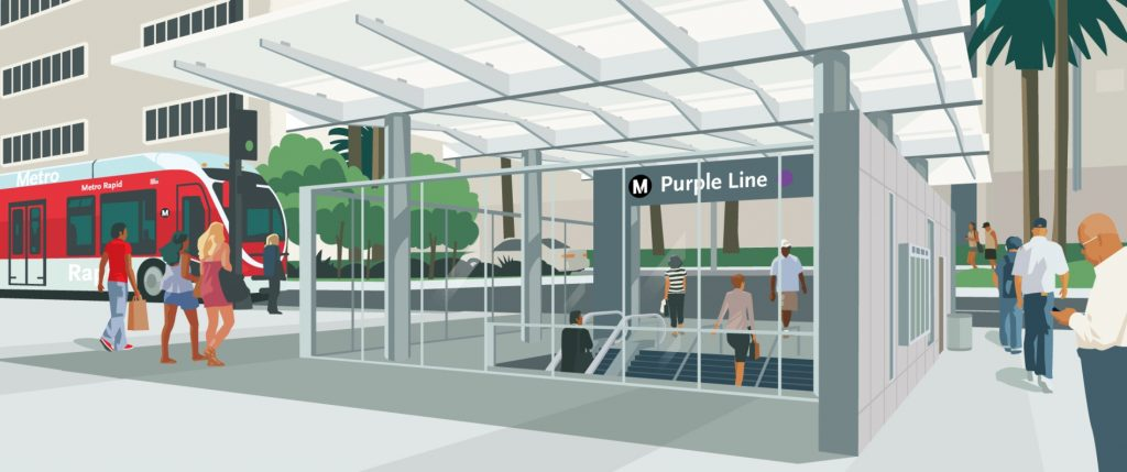 This image has an empty alt attribute its file name is purple-line-1-1024x429jpg