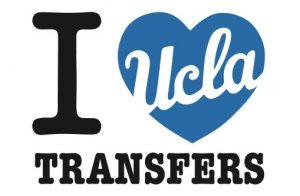 Photo by transfers.ucla.edu