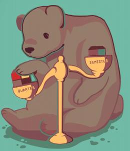 Illustration by QingQing Su, UCLA Student Media