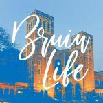 UCLA BruinLife